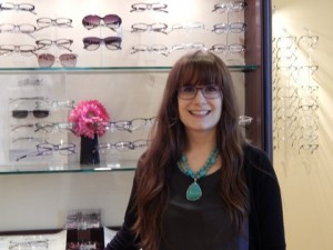 Hyde Park Optometry: Our Staff