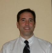 Chad Lewick O.D.